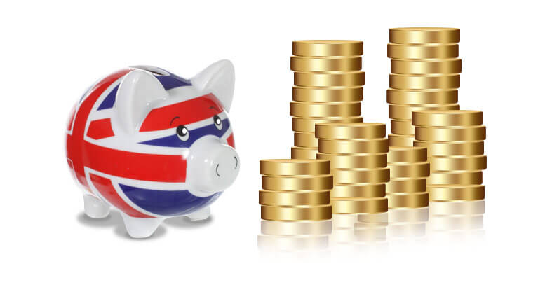 UK Pension Transfers Aged 55 and Over